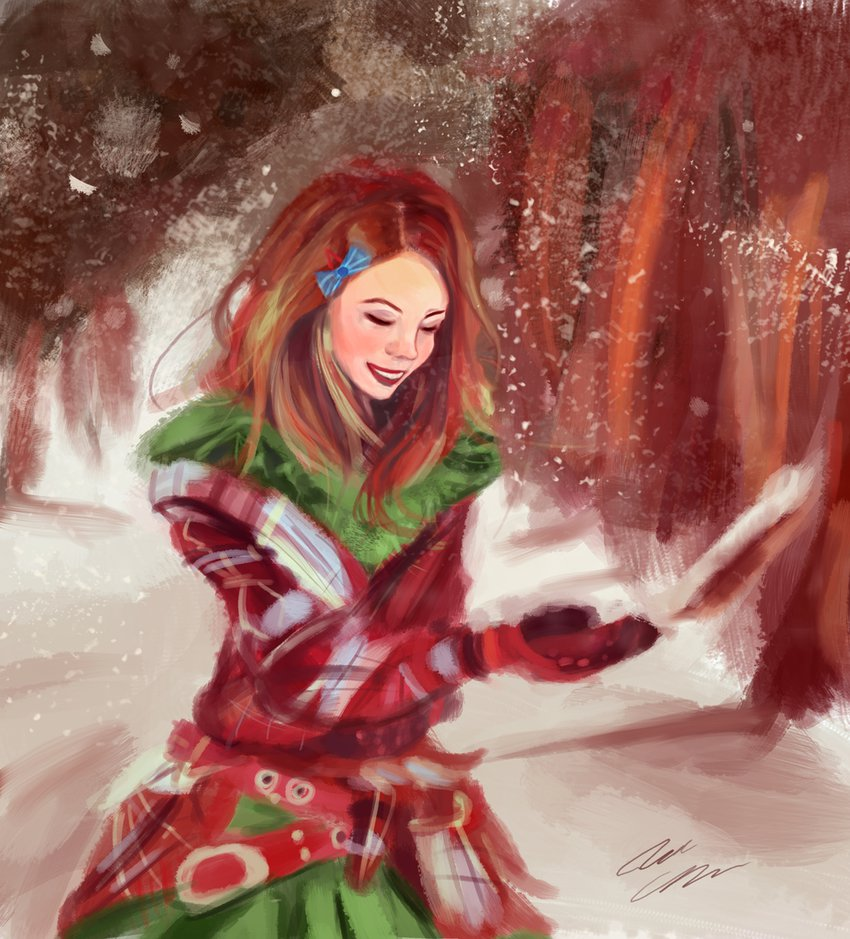 let_it_snow__by_lonkal-d9p2n7f.png