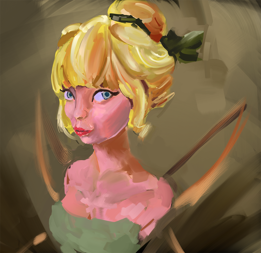 tinkerbell_by_lonkal-d9zal6e