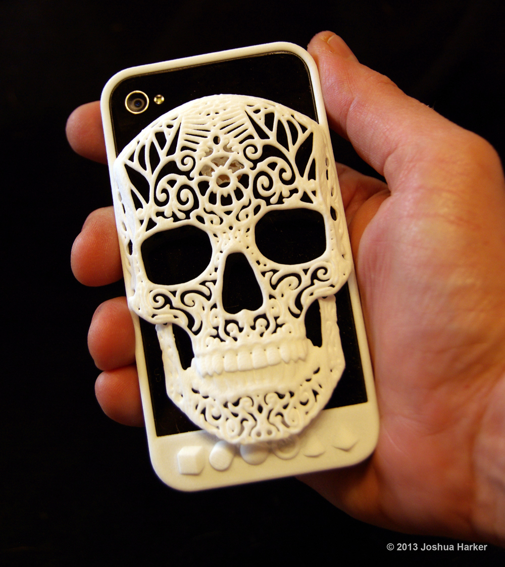 Iphone-case-front4-wht
