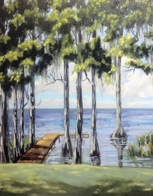 lake_cypress_linda_blondheim_art-510x652