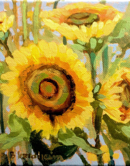 sunflowers_linda_blondheim_art-510x652