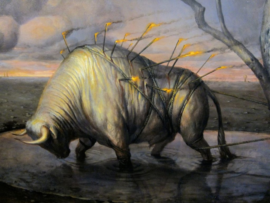 martin-wittfooth-lyons-wier-am-09