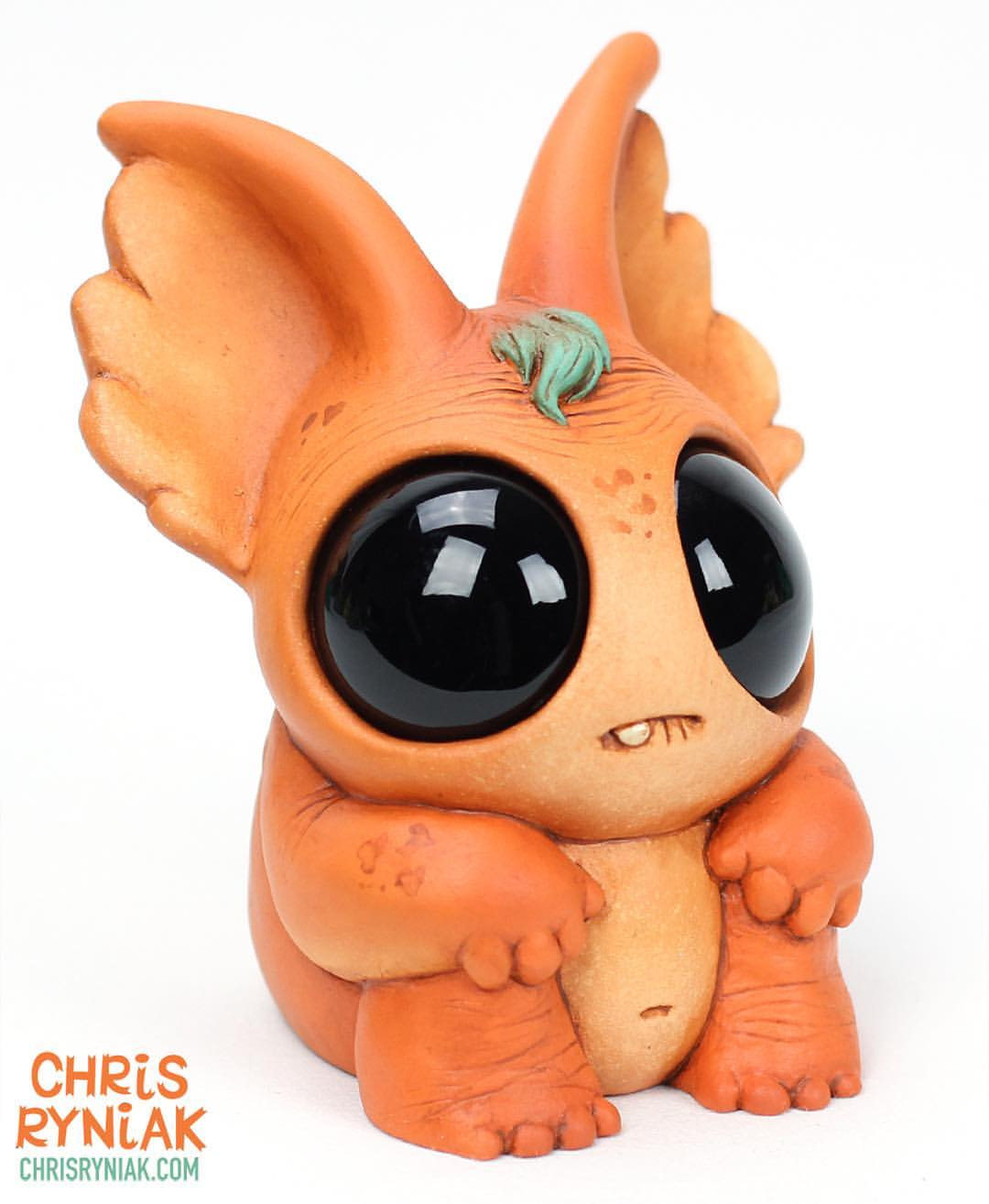 chris-ryniak-1