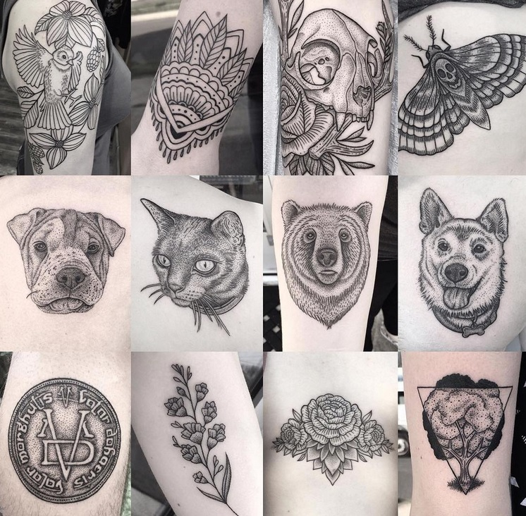 tattoo research paper Tattoo research paper thesis looking for heartburn remedies find out more about (pyrosis) and how to relieve this type of indigestion tattoos may permanently alter physiology skin ways that affect sweating.